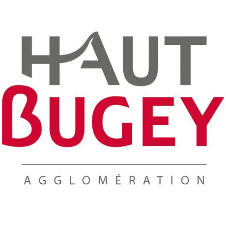 Logo HBA