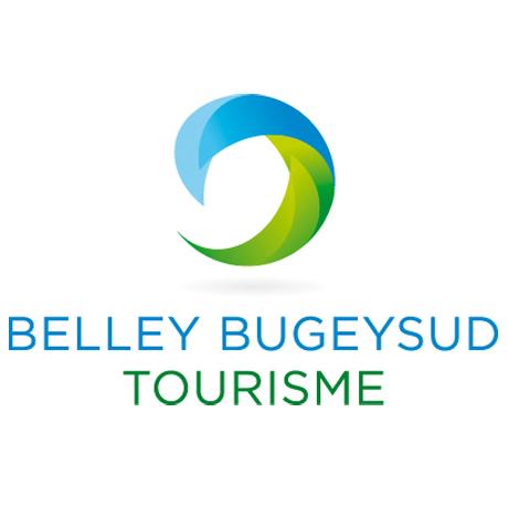 Logo OT bugey sud