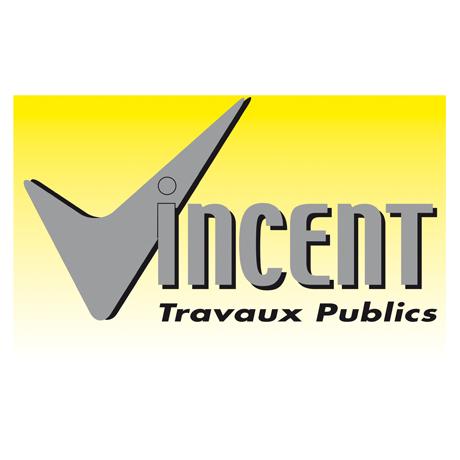 Logo Vincent TP