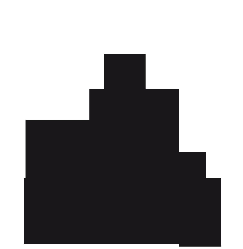 Montcornelles dessin charpentier médiéval