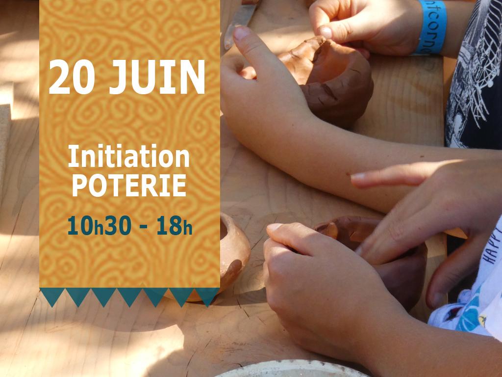 Initiation_poterie_montcornelles