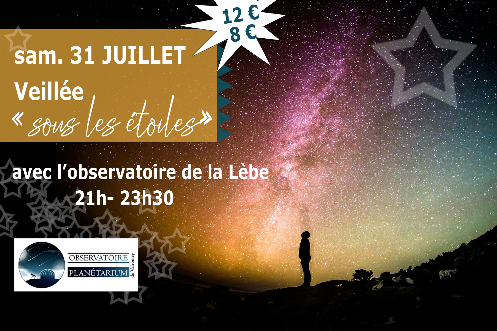 Annonce_veillee