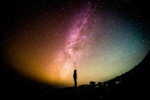 Milky-way-1023340_1920