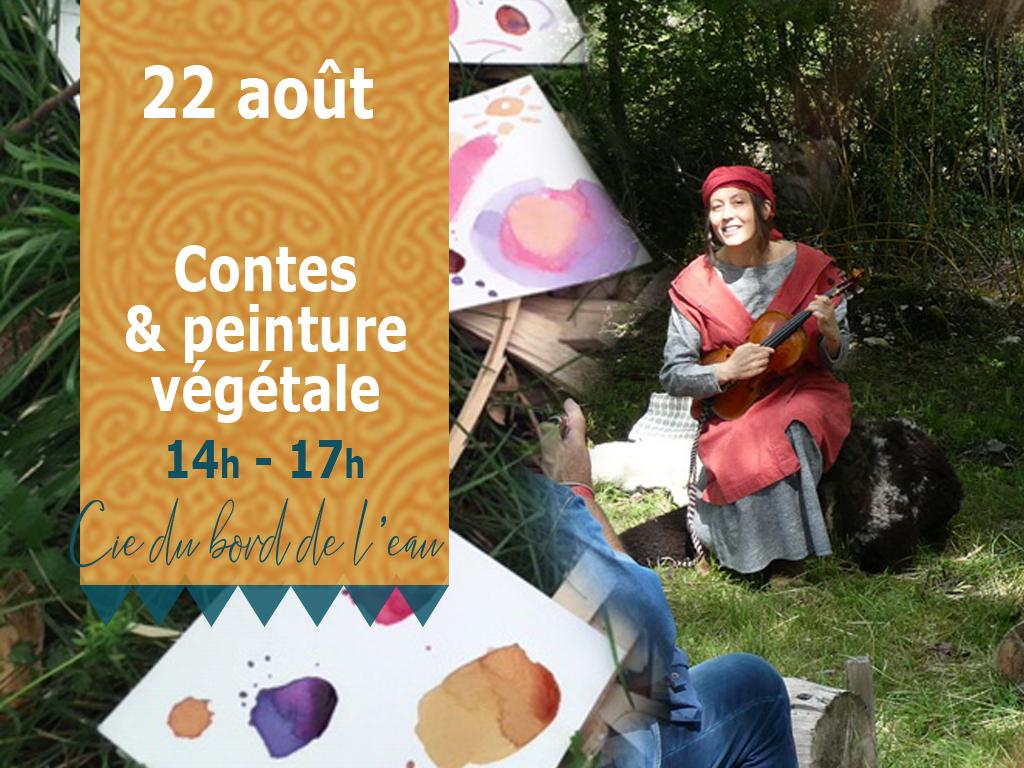 Contes_peinture_22aout