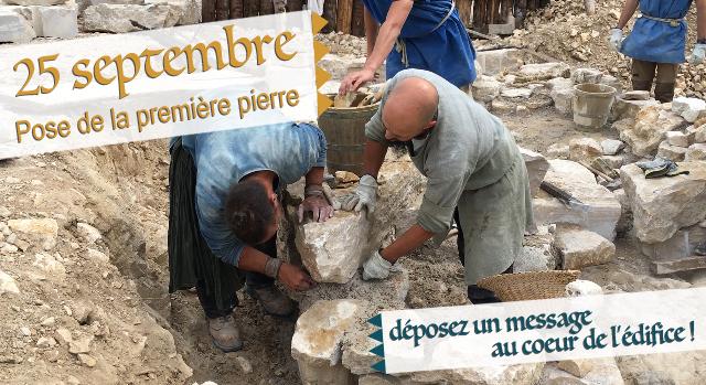 Premiere_pierre